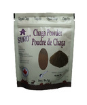 SURO Canadian Chaga Powder