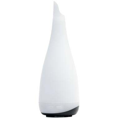 Oriwest Vaze Ultrasonic Diffuser