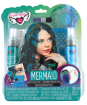 Fashion Angels Mermaid Insta Costume Kit
