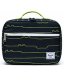 Herschel Supply Pop Quiz Lunch Box Later Gaitor