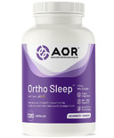 AOR Ortho Sleep