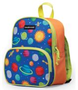 Crocodile Creek Junior Backpacks Solar System