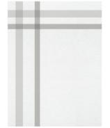 UPPAbaby Cozy Knit Blanket Grey Multi