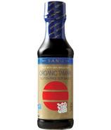 San-J Organic Tamari Soy Sauce