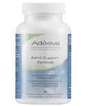 Adeeva Adrnl Support Formula