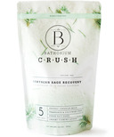 Bathorium Northern Sage Recovery Rejuvenating Bath Soak