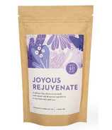 Joyous Health Rejuvenate Loose Leaf Tea