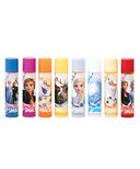 Lip Smacker Party Pack Frozen II