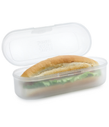 Nude Food Movers Wrap & Roll Container