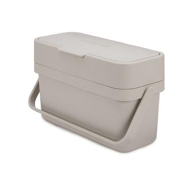 Joseph Joseph Compo4 Food Waste Caddy