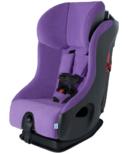 Clek Fllo Prince Convertible Car Seat