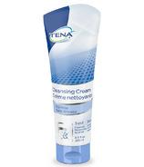 Crème nettoyante TENA
