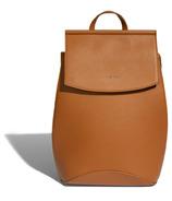 Pixie Mood Kim Backpack Cognac