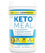 Nature's Science KETO Meal Vanilla