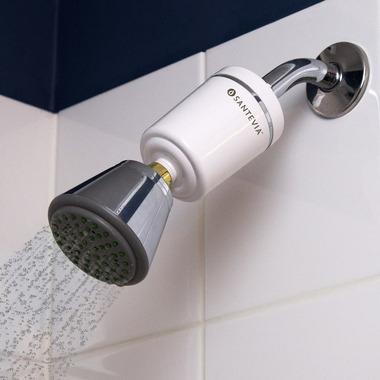 Santevia Shower Filter