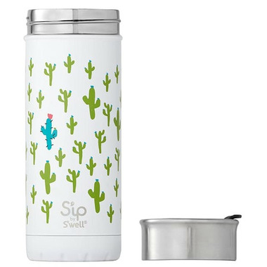 S\'ip Looking Sharp Travel Mug