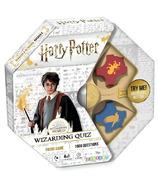 Zanzoon Harry Potter - Quiz magique