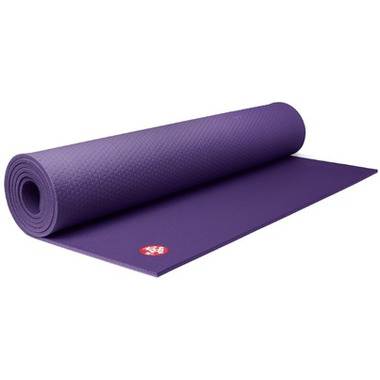 Manduka PRO Mat Magic