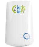 KidsWifi Protected Kids Wifi Network