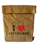 FUNCH Leftovers Lunch Bag
