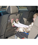 Jolly Jumper Seat Back Protector - 2 Pack