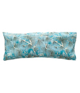 Samyoga Lavender Scented Eye Pillow Element Butterfly