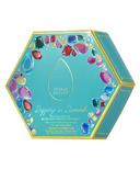 Beautyblender Drippin in Diamonds Blender Essentials Kit
