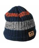 Appaman Bondo Hat Navy Blue