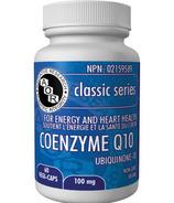 AOR Coenzyme Q10