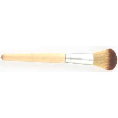Basicare Bamboo Blusher Brush