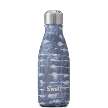 S\'well The Textile Collection Stainless Steel Water Bottle Ornos
