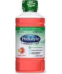 Pedialyte AdvancedCare Electrolyte Rehydration Solution Cherry Punch