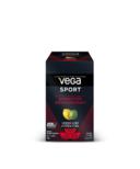 Vega Sport Lemon Lime Electrolyte Hydrator Singles Box