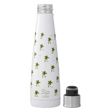 S\'ip x S\'well Water Bottle Island Time
