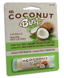 EcoTools Coconut Burst Lip Balm