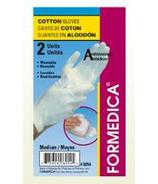 Formedica Cotton Gloves