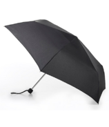 Fulton Superslim-1 Umbrella Black