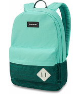Dakine 365 Pack 21L Green Lake