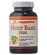 Sewanti Ayurvedic Series Holy Basil Plus
