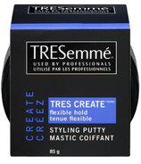 TRESemme TRES Create Flexible Hold Styling Putty