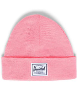 Herschel Supply Sprout Cold Weather Beanie Flamingo Pink