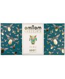 Omnom Peru 100% Chocolate