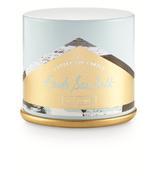 Illume Demi Tin Candle Sea Salt