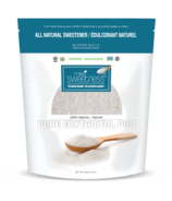 Crave Stevia Erythritol Sweetener