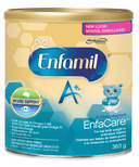 Enfamil EnfaCare A+ for Premature Babies