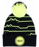 Herschel Supply Sepp Beanie Youth Later Gaitor