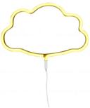 A Little Lovely Company Neon Light Cloud