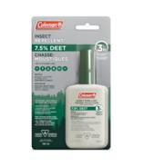 Coleman Liquid Insect Repellent 7.5% DEET