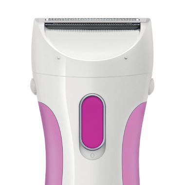 Philips SatinShave Womens Electric Shaver