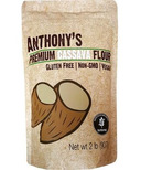 Anthony's Goods Cassava Flour